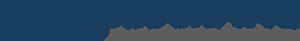 Finanzdienstleistungen Logo